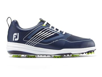 Picture of Footjoy Fury Mens Golf Shoes - 51101