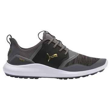 IGNITE NXT Mens Golf Shoes - 192225 02, golf shoes mens
