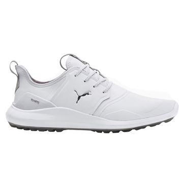 IGNITE NXT Pro Mens Golf Shoes - 192401 03, golf shoes mens