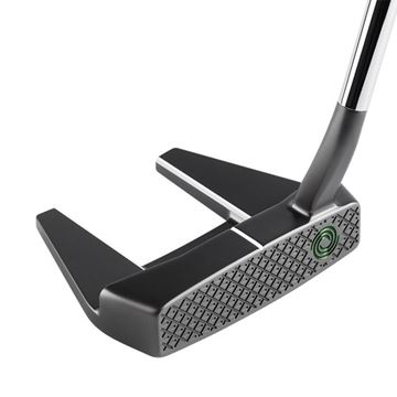 Odyssey Toulon Stroke Lab Las Vegas H7 Putter, Golf Clubs Putters