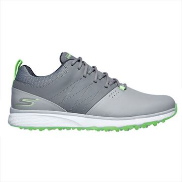 Skechers GO Golf MOJO Punch - 54538 GYLM, golf shoes mens