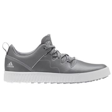 Adidas Adicross PPF Junior Shoes - BB8036
