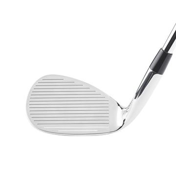 Callaway Ladies Sure Out 2 Wedge, golf shoes wedges