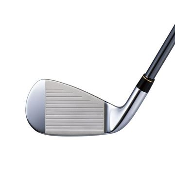 Yonex Ezone Royal GEN2 Irons, golf clubs irons