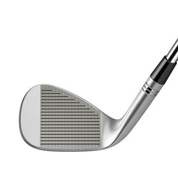 Taylormade Milled Grind 2 Chrome Wedge