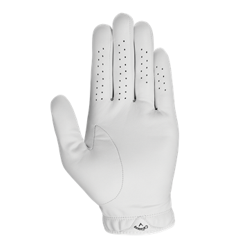 Callaway Tour Authentic Glove For the Right Handed Golfer