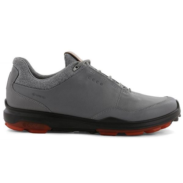 no sale tax temperament shoes another chance Ecco Biom Hybrid 3 - 155804 51625