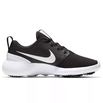 Nike Roshe Junior Golf Shoes - 909250 003