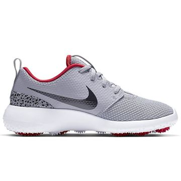 Nike Roshe Junior Golf Shoes - 909250 004