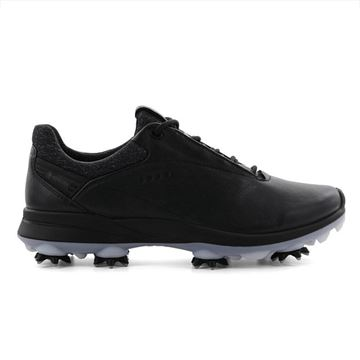 Ecco Ladies BIOM G3 Golf Shoes - 102403 - 01001
