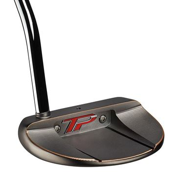 Taylormade TP Patina Ardmore 1, Golf Clubs Putters