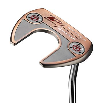 Taylormade TP Patina Ardmore 2, Golf Clubs Putters