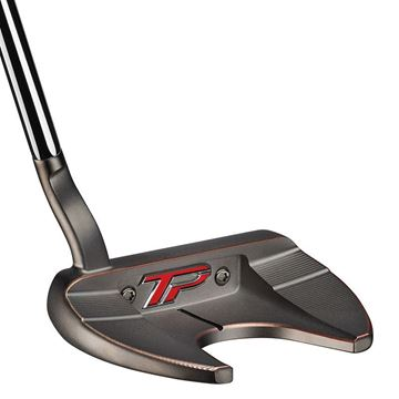 Taylormade TP Patina Ardmore 3, Golf Clubs Putters
