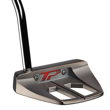 Taylormade TP Patina DuPage, Golf Clubs Putters