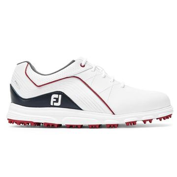 FootJoy Junior Pro SL - 45028, Golf Shoes Junior