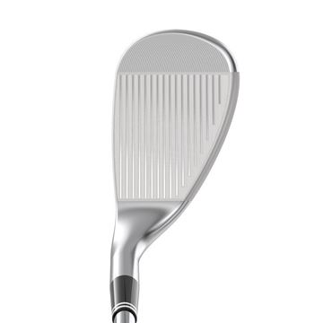 Cleveland CBX 2 Wedge, Golf Clubs Wedges