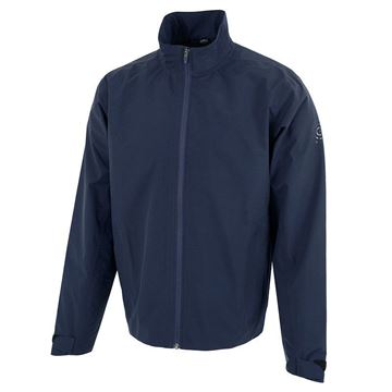 Galvin Green Arlie Waterproof Jacket - G7901 33, Golf Clothing