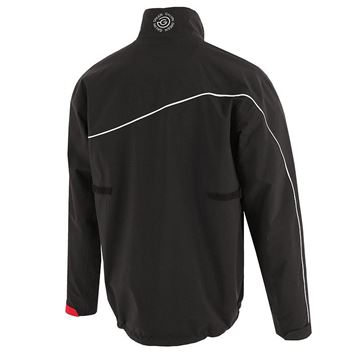 Galvin Green Aaron Waterproof Jacket - G7903 27, Golf Clothing
