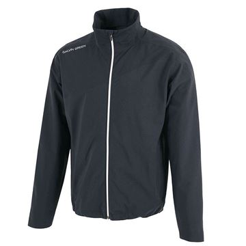Galvin Green Aaron Waterproof Jacket - G7903 33, Golf Clothing