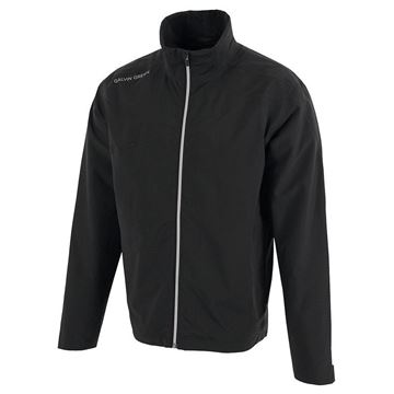 Galvin Green Aaron Waterproof Jacket - G7903 77, Golf Clothing