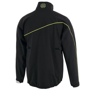 Galvin Green Aaron Waterproof Jacket - G7903 78, Golf Clothing