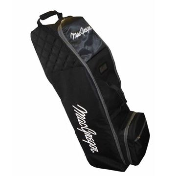 Mac Gregor VIP Wheeled Travel Cover, Golf Bags Travel Covers