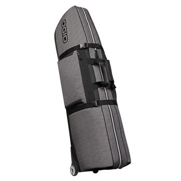 Ogio Straight Jacket Travel Cover, Golf Travel Covers