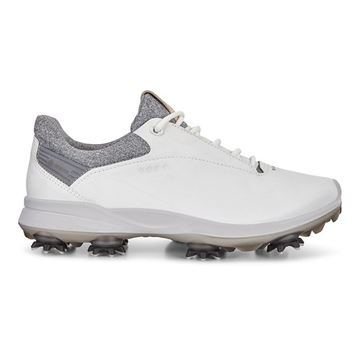 Ecco Ladies Golf BIOM G3 - 102403 01007, Golf Shoes Ladies