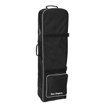 Ben Sayers Travel Cover, GOLF BAGS TRAVEL COVERS