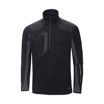 Galvin Green Dash Insula - Mens Clothing