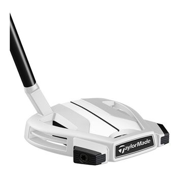 Picture of Taylormade Spider X Chalk Putter