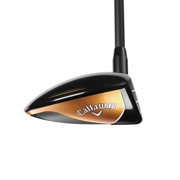 Callaway Mavrik Fairway, Golf clubs Fairways