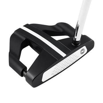 Odyssey Stroke Lab Black Bird of Prey Putter