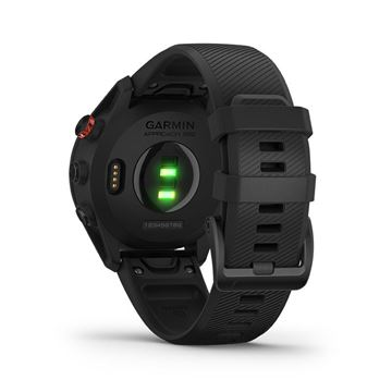 Garmin Approach S62 Bundle Watch, Golf Watches