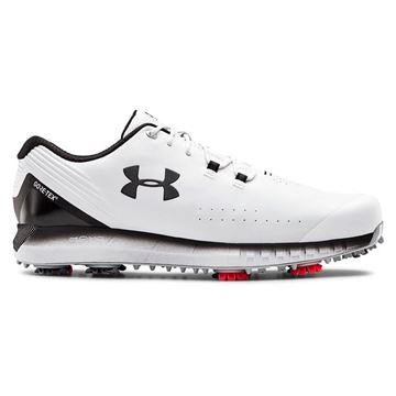 Under Armour HOVR Drive Goretex E
