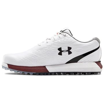 Under Armour HOVR Show SL Goretex E