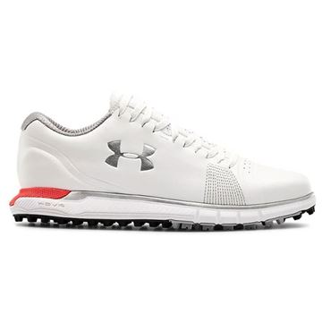 Ladies Under Armour HOVR Fade SL