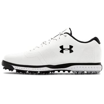 Under Armour Fade RST 3