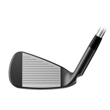 Ping G710 Steel Irons, Golf Clubs Irons