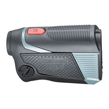 Bushnell Tour V5, Golf Lasers