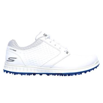 Skechers Elite 3 Deluxe - 17002 WNV, Golf Shoes