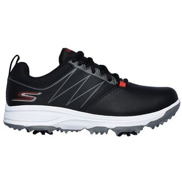 Skechers Blaster Boys Golf Shoes - 99981, Golf Shoes