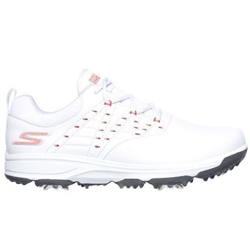Skechers GO Golf Pro 2 - 17001 WPK, Golf Shoes Ladies