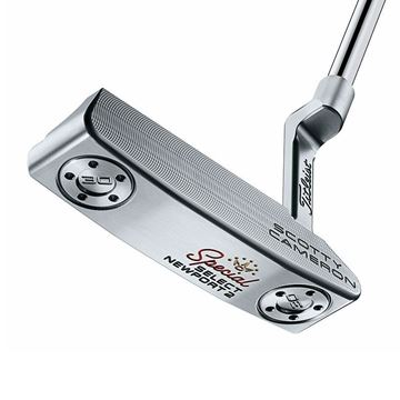 Scotty Cameron Special Select Newport 2 , Golf Putters