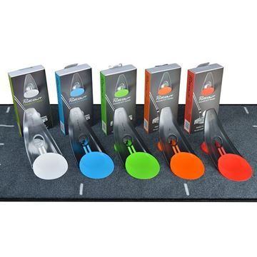 Puttout Trainer, Golf trainer aids