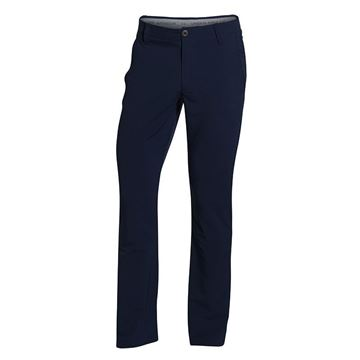 Under Armour Matchplay Taper Trouser, Golf Clothing