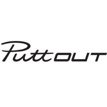 Picture for manufacturer PuttOut