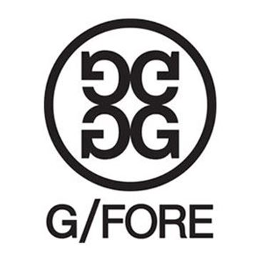 Picture for manufacturer G Fore
