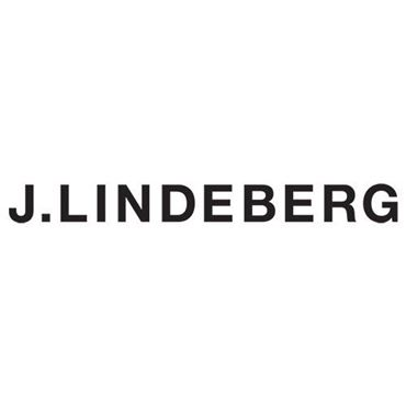 Picture for manufacturer J.Lindeberg