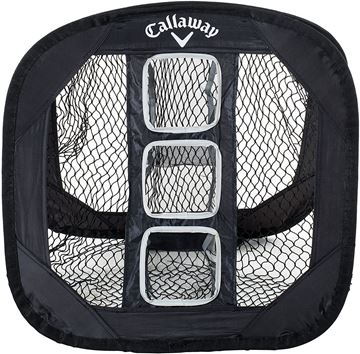Picture of Callaway Chip Shot Net